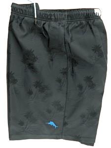 Tommy Bahama TB-Naples Three Palm Night Swim Trunks