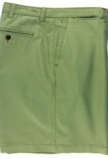 Tommy Bahama Tommy Bahama Offshore Shorts - Three Colors