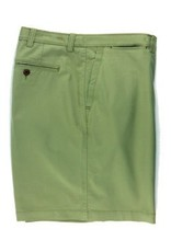Tommy Bahama Tommy Bahama Offshore Shorts - Three Colors