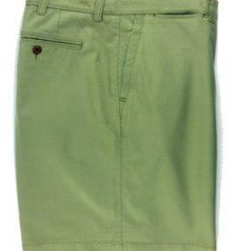 Tommy Bahama Tommy Bahama Offshore Shorts -Three Colors