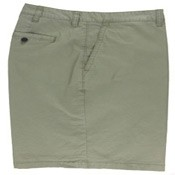 Tommy Bahama Tommy Bahama Sail Away Shorts - Three Colors