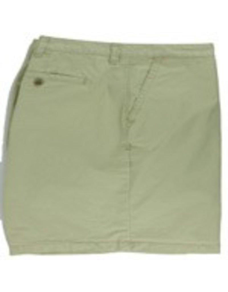 Tommy Bahama Tommy Bahama Sail Away Shorts - Three Colors