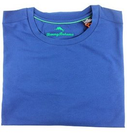 Tommy Bahama Tommy Bahama Tropicool Tee - Multiple Colors