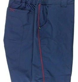 All Size North 56*4 Shorts