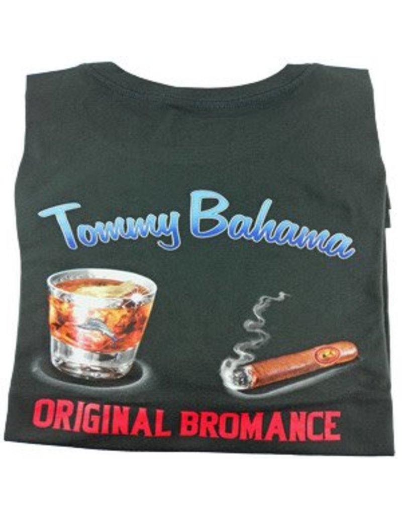 Tommy Bahama TommyBahama Original Bromance Tee