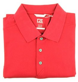 Cutter & Buck Cutter & Buck SS Advantage Polo - Multiple Colors