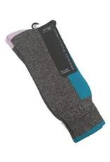 Remo Tulliani Anoki Socks