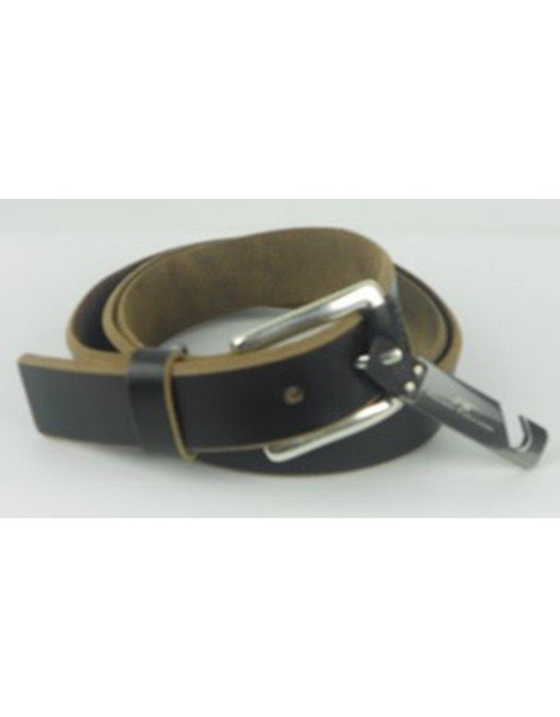 Remo Tulliani Coraggio Belts