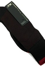 Remo Tulliani Dakota Socks