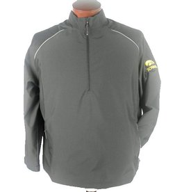 Cutter & Buck Cutter & Buck WeatherTec IA Beacon Half Zip