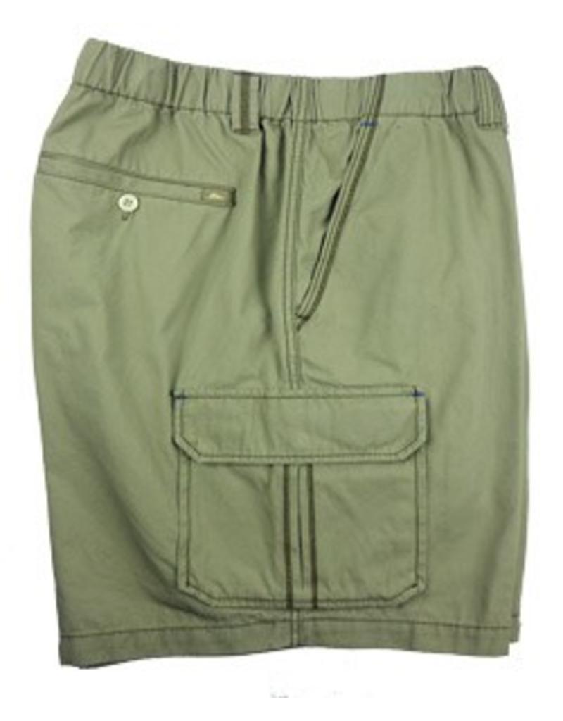 Tommy Bahama Tommy Bahama Survivalist Shorts