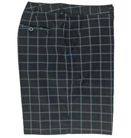 Tommy Bahama Tommy Bahama Match Plaid Shorts