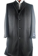 Gruner & Co Sheffield Coat