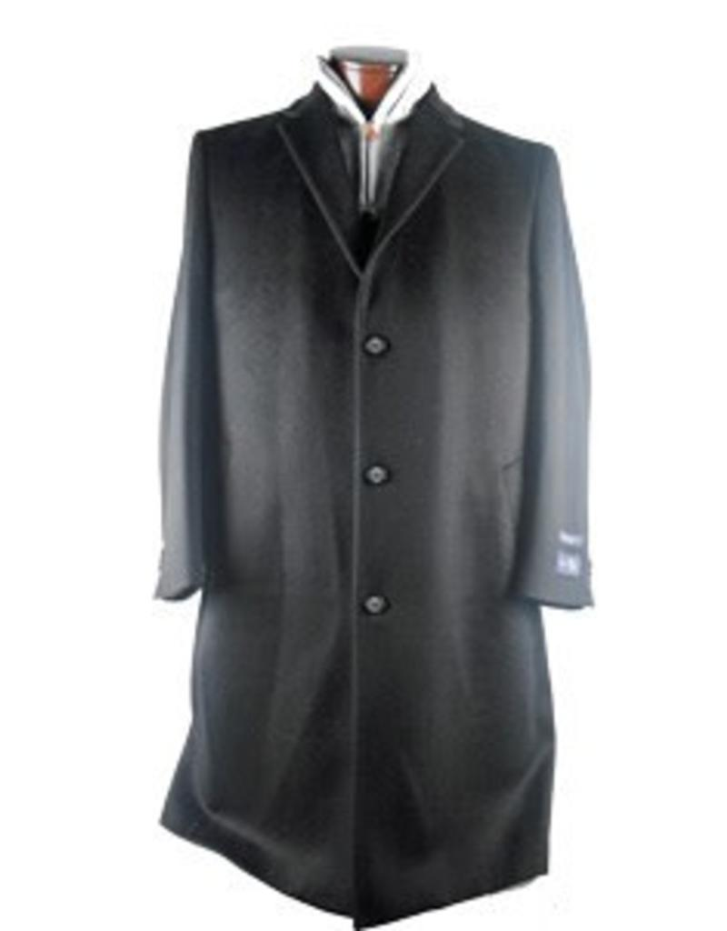 Gruner & Co Sheffield Coat