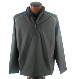 Cutter & Buck Cutter & Buck WeatherTec Beacon Half Zip