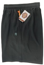 Majestic Jog Shorts