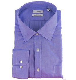 Enro Enro Non-Iron Beverly Queen Oxford Dress Shirt