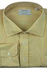 Enro Enro Non-Iron Modify Spread Nailshead Dress Shirt