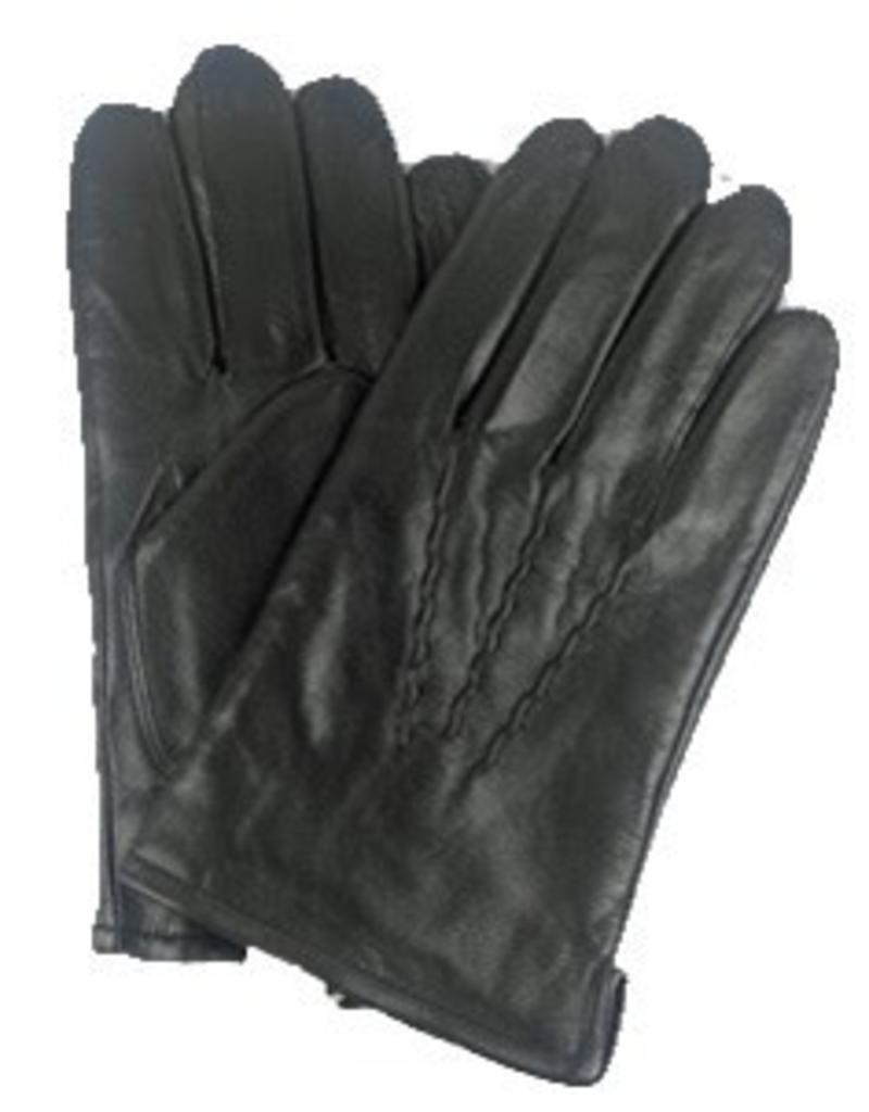 Milwaukee Glove Goatskin Gloves