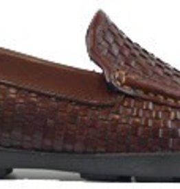 Tommy Bahama Tommy Bahama Orson Shoe