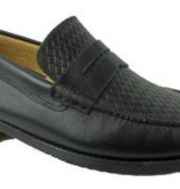 Tommy Bahama Tommy Bahama Fibert Shoe