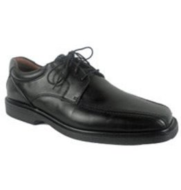 Johnston Murphy Pattison Run Off Lace-Up