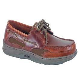 Sebago Clovehitch Shoe