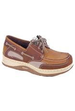 Sebago Clovehitch Shoe