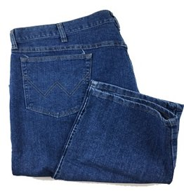 Wrangler Stretch Jean