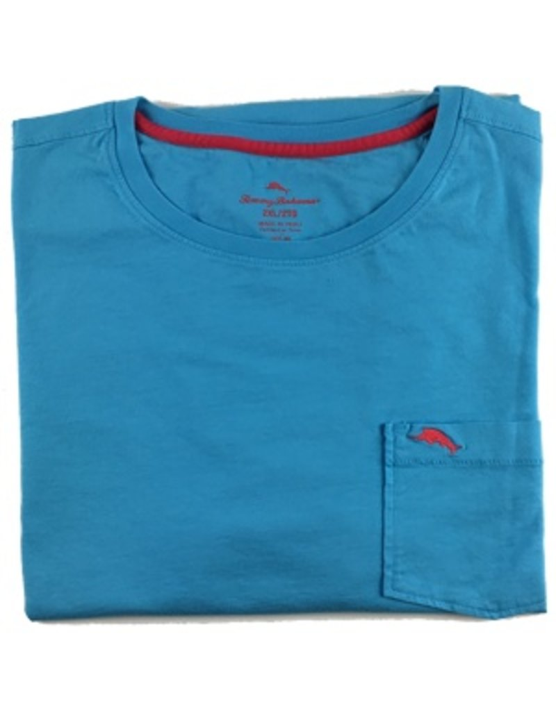 Tommy Bahama Tommy Bahama New Bali Skyline-Breeze Blue