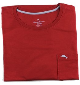 Tommy Bahama Tommy Bahama New Bali Skyline-Regal Red