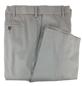 Enro Stone Josh Flat Front Pant