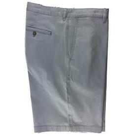 Tommy Bahama Tommy Bahama Sailfish Boracay Shorts