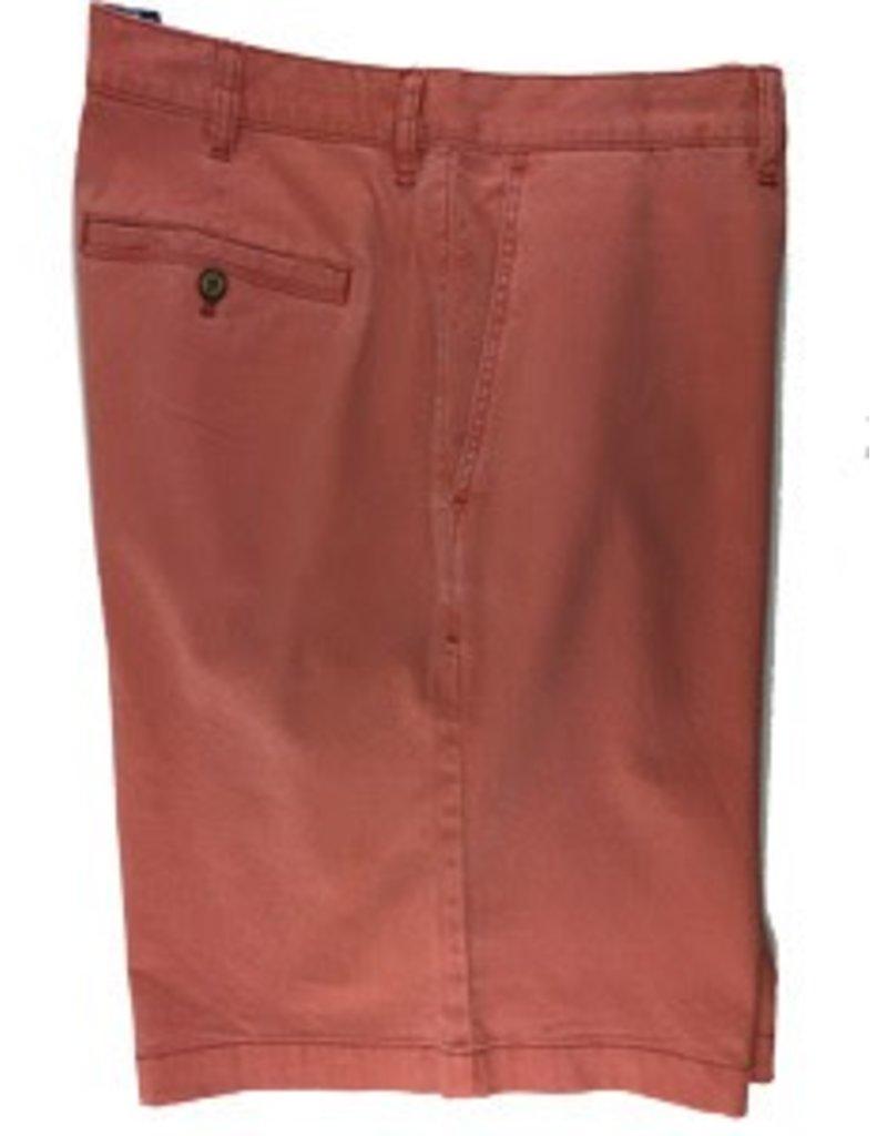 Tommy Bahama Tommy Bahama Red Sunset Boracay Shorts