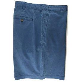 Tommy Bahama Tommy Bahama Chambray Boracay Shorts