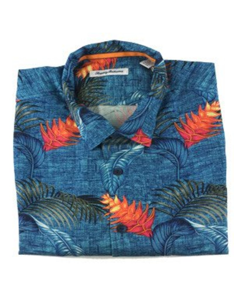 Tommy Bahama Tommy Bahama SS Boca Bouquet Shirt
