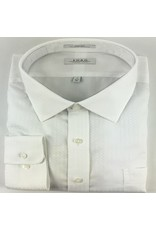 Enro Enro Non-Iron Potomac Dobby Shirt
