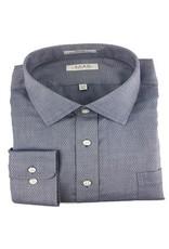 Enro Enro Non-Iron Sheridan Dobby Shirt