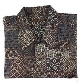 Tori Richard Keepsake Cotton Lawn Shirt