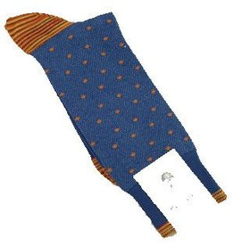Robert Graham Sandburg Socks