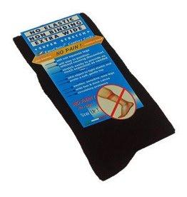 Venetex 3-1 Regular Sole Sock (no Cushion)