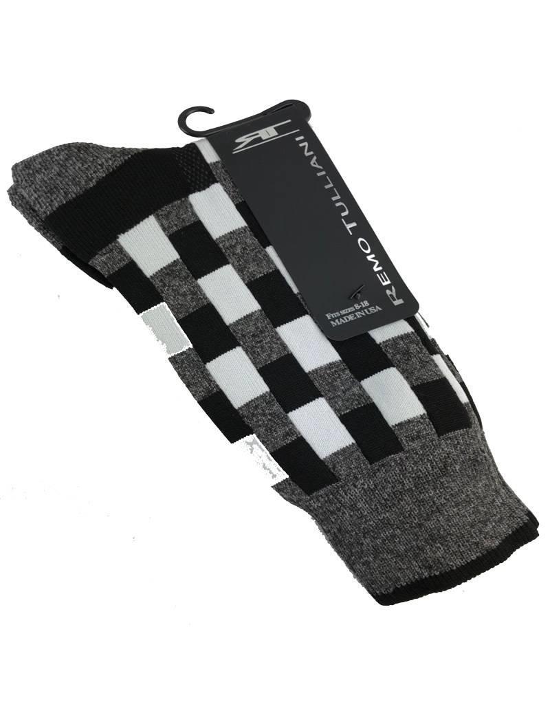 Remo Tulliani Fox Socks