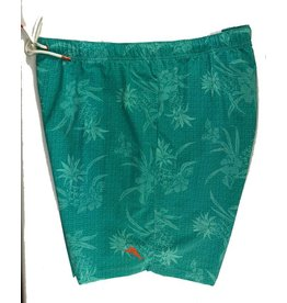Tommy Bahama Tommy Bahama Naples Huli Pineapple Trunks