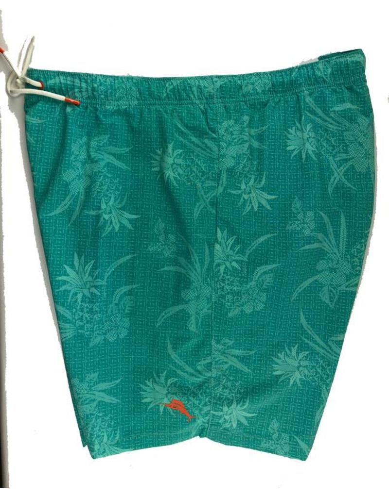 Tommy Bahama Tommy Bahama Naples Huli Pineapple Trunks