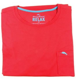 Tommy Bahama Tommy Bahama New Bali Skyline-Tahiti Red