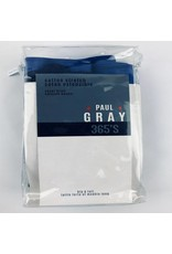 Paul Gray Boxer Briefs