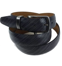 Remo Tulliani Sylvio Ash Belts