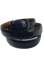 Remo Tulliani Sylvio Navy Belts