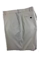 Savane Savane FF Overcast Microfiber Shorts