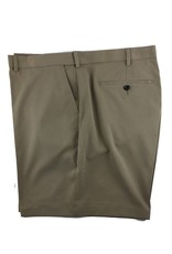 Savane Savane FF Chinchilla Microfiber Shorts